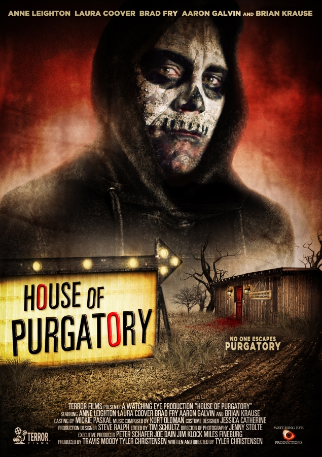 House-of-Purgatory-Movie-Poster-Tyler-Christensen