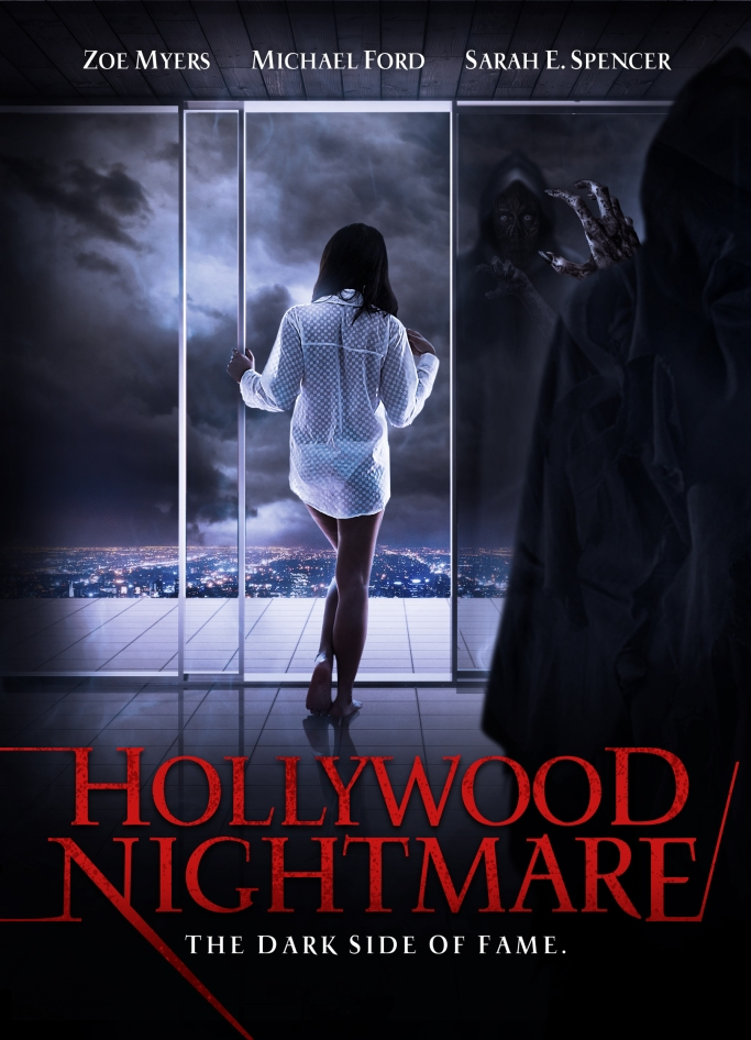 Hollywood Nightmare