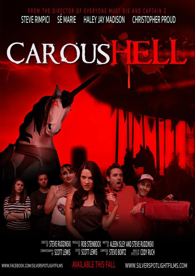 caroushell-poster