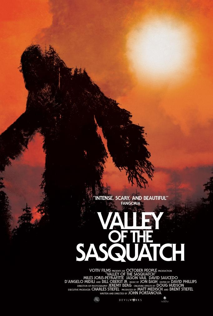sasquatch_web