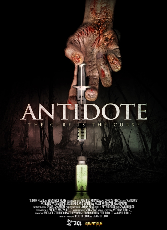 antidote-new-poster-craig-difolco-movie-poster