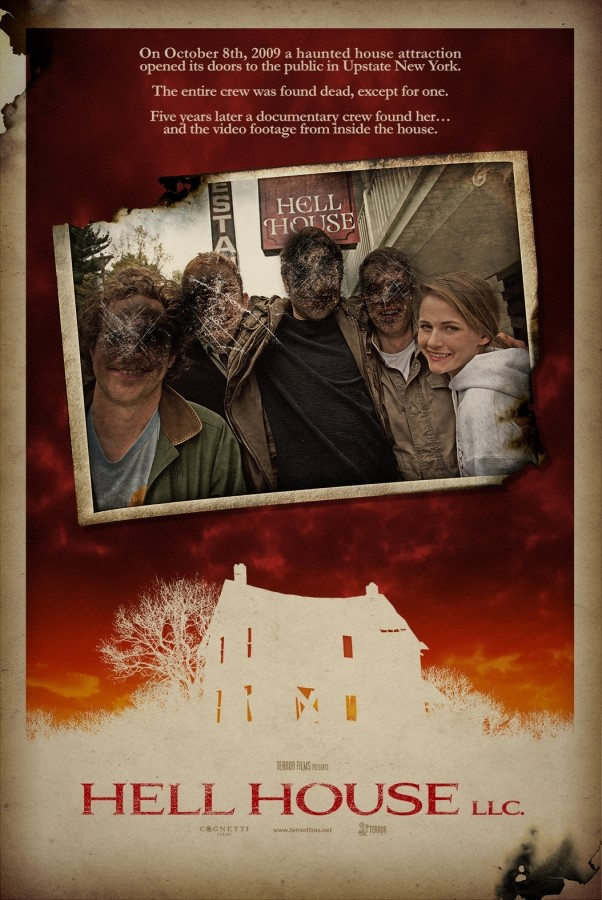 hell-house-llc-stephen-cognetti-movie-poster