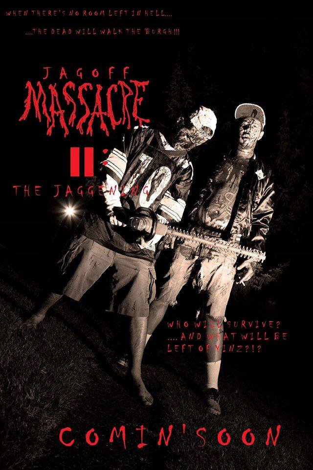 jagoff-massacre-2