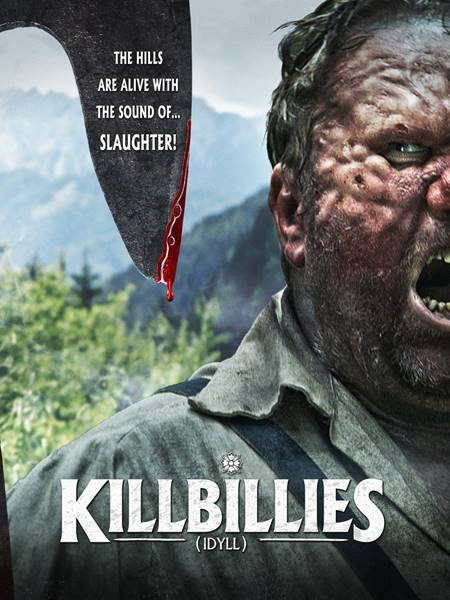 killbillies-tomaz-gorkic-movie-poster