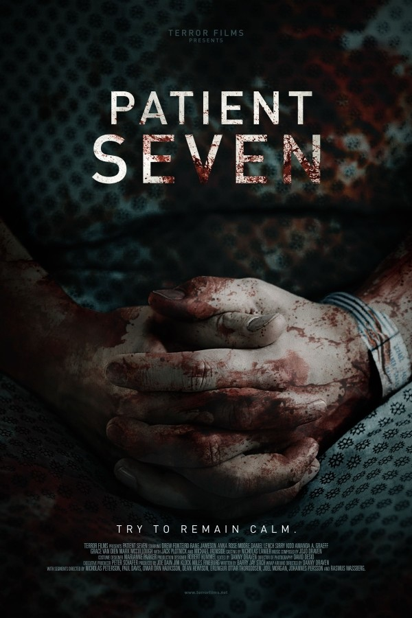 patient-seven-danny-draven-movie-poster
