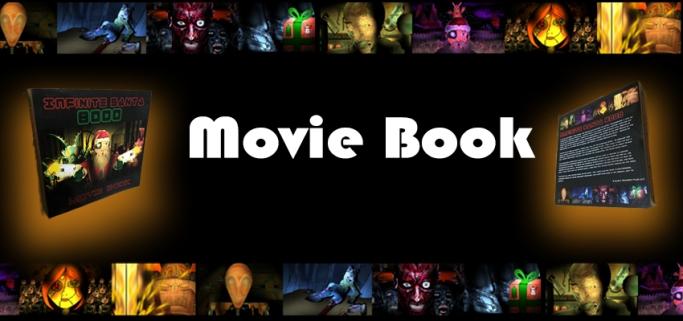 book-contest2116-2