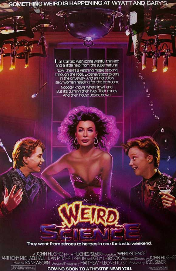 promo-weird-science-movie-poster-kelly-lebrock-24216618-580-892