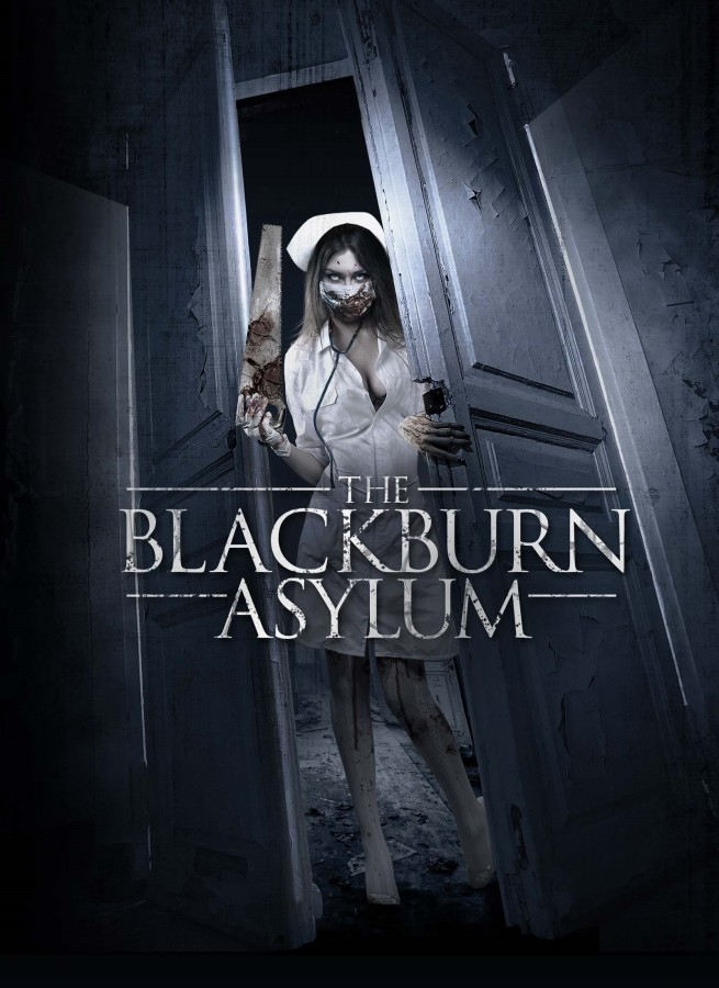 the-blackburn-asylum-vod-movie-poster