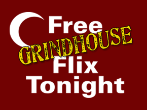 free-flix-tonight-grindhouse-banner_jpeg