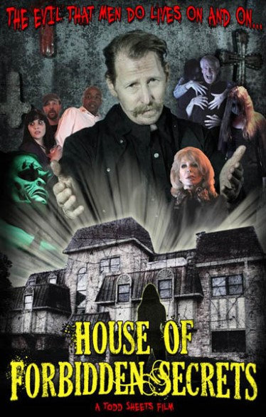 house%20of%20forbidden%20secrets%20poster10