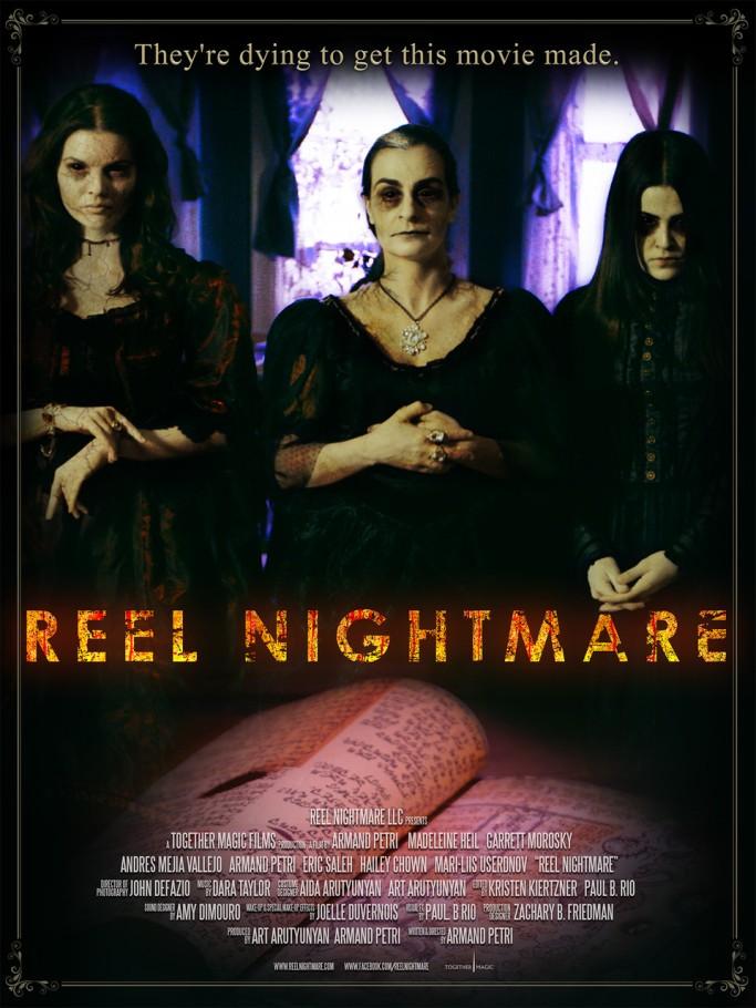 reel-poster